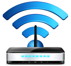 Comtech Wireless Network